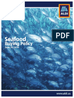Seafood_Buying_Policy_-_May_2018