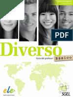 GD DIVERSO BASICO_ WEB_827.pdf