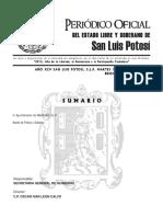 BANDO DE POLICIA Y GOBIERNO DE MATEHUALA SLP.pdf