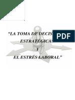 TFG_Juan_Pablo_Vega_-_Toma_de_decisiones_estratégica_y_Estres_laboral