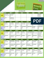 menu-semanal-marzo-2020