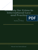 Amnesty for Crime in International Law and Practice (Springer).pdf