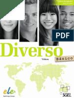 Guía Vídeos Diverso Básico_942.pdf