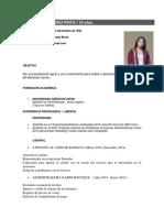 JHADY CV actualizado 2020