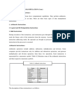 DATA TRANSFER AND MANIPULATION (Cont.).pdf