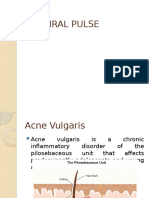 Acne ppt Azithral pulse.pptx