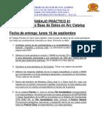 TRABAJO_PRACTICO_01_CreacionDeBaseDeDatos