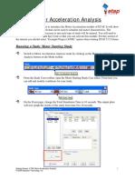 Motor Acceleration Analysis.pdf