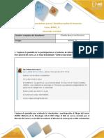 Anexo 1 - etapa 0 - Reconocimiento general.pdf