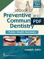 Textbook of Preventive and Community Dentistry ( PDFDrive.com ).pdf
