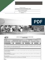 Programación de microcontroladores y PLC