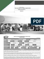 Carp tab aglom Ed02.pdf
