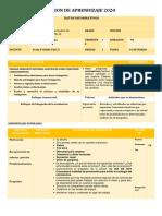 SESION CORONAVIRUS (2)