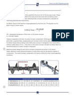 Sc Screw Conveyor Torque.pdf
