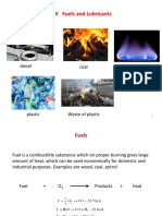 fuels and lubricants.pdf