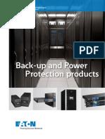 Power Quality Product Catalogue.pdf