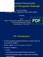 HSP AIIMS.pptx