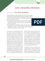 Un viaje al interior del cuerpo humano 2012.pdf