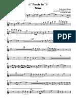 Decide Tu - Grupo Firme.pdf · versión 1