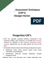 5_CAT's.pptx
