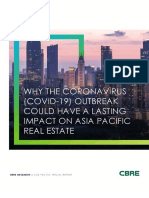 Why the Coronavirus outbreak could have a lasting impact on Asia Pacific real estate_2020_FINAL.pdf.pdf.pdf
