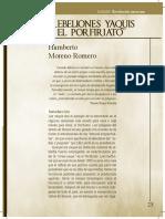 783-Texto del artículo-1096-1-10-20180428.pdf