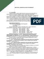 Tema_3_Obiectivul_aparatului.pdf