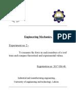 EM lab exp 2