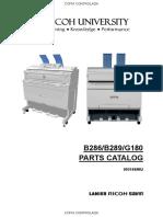 MPW2400_MPW3600 PC_v01.pdf
