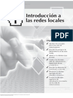 Redes_locales