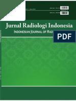 8-12-PB.pdf