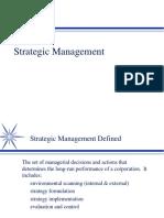 Strategic Mgt.pdf