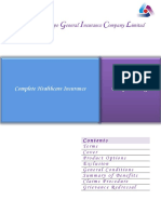 complete_healthcare_annexure1_policy_wordings.pdf