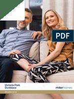Victoria Park brochure (1).pdf