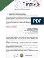 PDL-SECUNDARIA-CICLO BASICO-2° AÑO.pdf