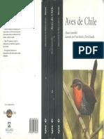 Aves de Chile Alvaro Jaramillo Iluzstrado por Peter Burke y David Beadle.pdf