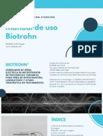 MANUAL PARA WEBS NUEVO.pdf