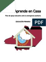Salta Aprende en Casa Sociales (2)