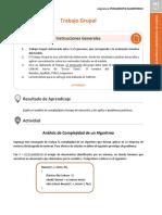 M2 - TG - Pensamiento Algorítmico.pdf