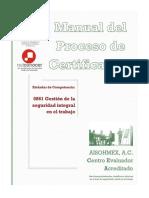 docdownloader.com_manual-de-proceso-de-certiificacion