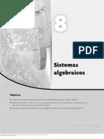 Matematicas discretas aplicaciones y ejercicios