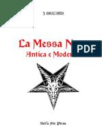 Messa Nera.pdf