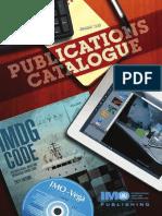 Catalogue 2013.pdf