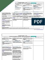 Planificação_de_atividades_E@D__Português_7º_ano