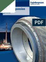 EagleBurgmann_Fabric Expansion Jont.pdf