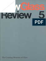 5 New_Glass_Review.pdf