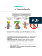 REVISED Learning Materials on  liability for bonuses.pdf