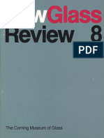 8 New_Glass_Review.pdf