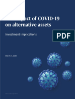 The_impact_of_COVID_19_on_alternatives_assets_1585264983.pdf