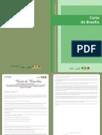 carta_brasilia_ok